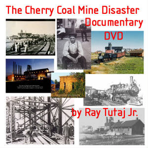 cherry-coal-mine-dvdproject.jpg