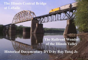 illinois-cnetral-bridge-dvd.jpg
