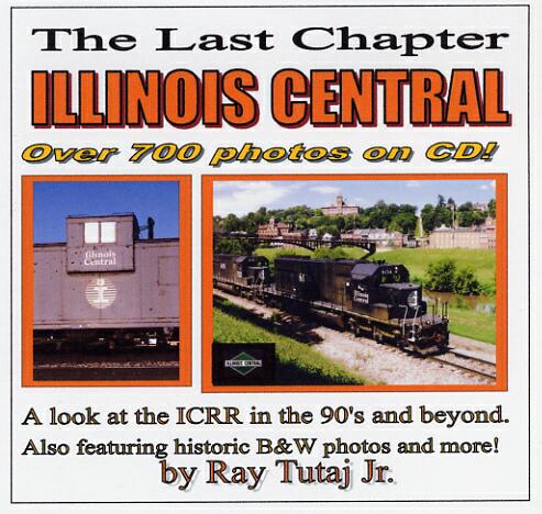 illinoiscentralcdcoverweb.jpg