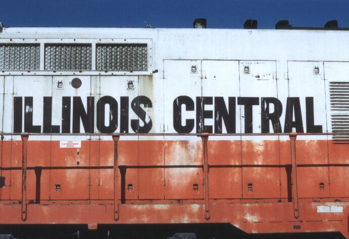 illinoiscentralorangeandwhitesign.jpg