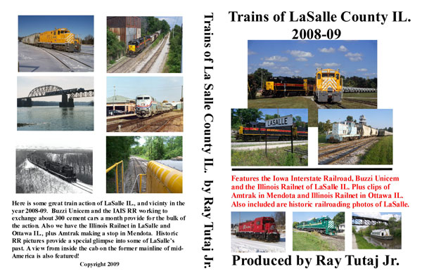 trains-of-lasalle--dvd-trai.jpg